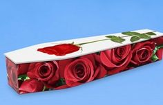 If you are looking for a fascinating and appropriate Coffin Design then just get online to find some of the most amazing ones.