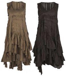 Google Afbeeldingen resultaat voor http://designerdresses.me.uk/wp-content/uploads/2010/10/All-Saints-Anula-Dress.jpg