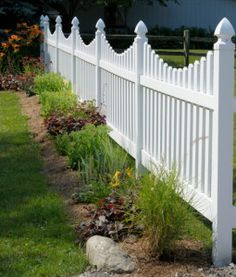 For a top-grade residential fencing, reach Speciality Fencing at (931) 607-8306. Located in Shelbyville, TN, your satisfaction is ensured every time.