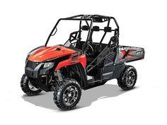 "New 2016 Arctic Cat HDX 500 XT ATVs For Sale in Iowa. 2016 Arctic Cat HDX 500 XT, 2016 Arctic Cat HDXâ""¢ 500 XTâ""¢"