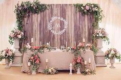 свадебный декор классика: 16 тыс изображений найдено в Яндекс.Картинках