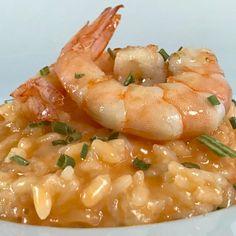 Shrimp Recipes For Dinner, Fish Recipes, Seafood Recipes, Mexican Food Recipes, Easy Healthy Dinners, Healthy Dinner Recipes, Cooking Recipes, Tasty Videos, Food Videos