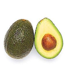 Avocados | To adopt healthy eating strategies, start by incorporating these foods into your diet.