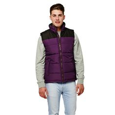 Mens Bodywarmer Regatta Quilted Body Warmer Jacket Diamond Quilt Gilet Gillet