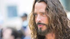 Chris Cornell's Toxicology Report Reveals If Drugs Contributed To His Death #ChrisCornell celebrityinsider.org #Music #celebritynews #celebrityinsider #celebrities #celebrity #musicnews