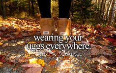 Fashion, Style And Beauty : Suede Women's winter ugg boots snow/snow ugg boots Kids Ugg Boots, Ugg Boots Sale, Ugg Boots Cheap, Snow Boots, Fur Boots, Tall Boots, Ugg Boots Outfit, Winter Boots Outfits, Ugg Shoes