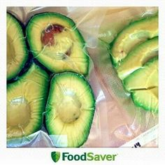 Save the avocados!!!
