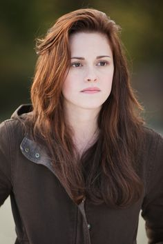 ( ☞ 2017 ★ CELEBRITY WOMAN ★ KRISTEN STEWART ) ★ Kristen Jaymes Stewart - Monday, April 09, 1990 - 5' 5'' 120 lbs 34-22-34 - Los Angeles, California, USA.