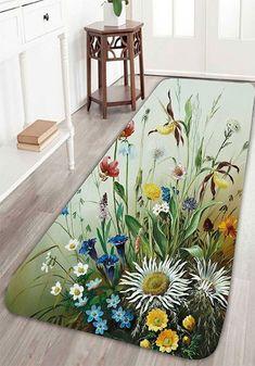 Brilliant 411 Best Bathroom Rugs Images Bathroom Rugs Rugs Bath Rugs Inzonedesignstudio Interior Chair Design Inzonedesignstudiocom