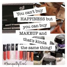Link in Bio  #younique #beautiful #amazing #lashes #mascara #lips #eyes #makeup #norcal #916 #local #followme #3Dlashes #pretty #dnb #lipgloss #wow #amazing #fashion #girly #girlsrule #tiffanyandco #makeupaddict #gorgeous #mua #shopping #smile #love #instagood #lashcrack