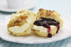 The $2 scone hack that Kmart Pie Maker Mums swear by | New Idea Food