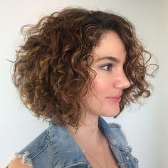 xtl from #hairbrained member #thekinglyhairgroup