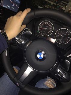 i love my car! E60 Bmw, Bmw M4, Bmw Love, Love Car, My Dream Car, Dream Cars, Quattroporte Maserati, Carros Bmw, Mercedes Benz G