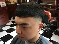 란조바버헤드 . . . . . . . . . . #밤므 #홍대바버샵 #홍대 #합정 #상수  #이발소 #란조 #남자머리 #korea #barbershop #conceptbarbershop #bombmme #ranjo #bombmmebarbershop #daily #hairstyle #instagram #instagood #✂️  @wahlpro @londonschoolofbarbering @reuzel @the_bloody_butcher @schorembarbier @savillsbarbers @frankiedesigns @barbershopconnect @worldbarbershops @andisclippers @officiallayrite @osterpro @showcasebarbers @barberlessons_ @blindbarber @suavecitopomade