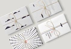 张雲峙原创:| 萬重山茶 ||平面|品牌|雲峙 - 原创作品 - 站酷 (ZCOOL) Coffee Packaging, Brand Packaging, Food Graphic Design, Print Design, Gift Ribbon, Information Architecture, Tea Brands, Pretty Packaging, Packaging Design Inspiration
