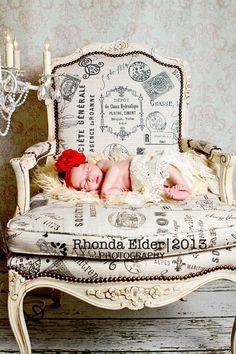 Babies Kid Photos, Baby Photos, Family Photos, Amazing Photos, Cool Photos, Baby Baby, Baby Kids, Future Days, Baby In Pumpkin