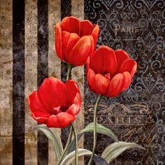 Flor+25.jpg (550×550)