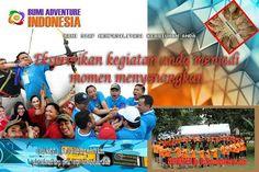 Best PRICE JULY - AUGUST 2017 More info klik Outboundjakarta.com Or Call 085711839300 andyadventureindonesia