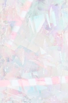 Pastel Iridescent iPhone Wallpaper Source by syrinlune Cute Wallpaper Backgrounds, Wallpaper Iphone Cute, Screen Wallpaper, Aesthetic Iphone Wallpaper, Cool Wallpaper, Cute Wallpapers, Aesthetic Wallpapers, Marble Wallpaper Phone, Glitter Wallpaper
