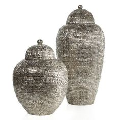 Stylish Home Decor & Chic Furniture At Affordable Prices Home Decor Accessories, Decorative Accessories, Decorative Items, Decorative Accents, Affordable Modern Furniture, Affordable Home Decor, Living Room Inspiration, Home Decor Inspiration, Decor Ideas