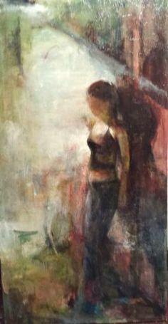 Artist - Kenson