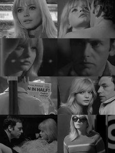 Col cuore in gola (1966) Must Watch Movies List, Movie List, Tinto Brass, Movies And Series, Sundance Film Festival, Robert Redford, Film Stills, Photo Studio, Drama