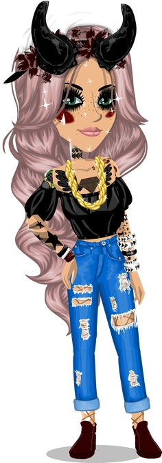 MoviestarPlanet - a social game for kids, teens & tweens. Play dress up, be creative with Artbooks & star in movies. Movie Star Planet, Aesthetic Look, Aesthetic Clothes, Msp Vip, Glow Up Tips, Cher Lloyd, Playing Dress Up, Tween, Movie Stars