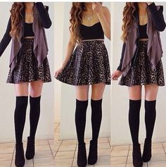 Get this look on @Wheretoget or see more #pants #shirt #t-shirt #blouse #shorts #skirt #shoes #jacket