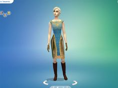 http://www.thesimsresource.com/downloads/details/category/sims4-clothing-female-teenadultelder-everyday/title/khaleesi-dress/id/1287224/