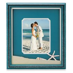 40 things to custom frame - destination wedding