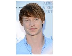 calum worthy picture | calum worthy tj martell oct 2012 2 Meet Calum Worthy And Peyton List ..