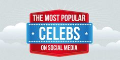 Like and Play! Care sunt cele mai celebre vedete in social media? #SociaMediaAwards Lady Gaga, Justin Bieber, Plus Populaire, Communication, Messages, Most Popular, Drink Sleeves, Celebs, Social Media