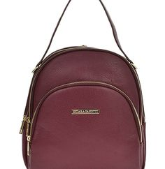 Rucsac din piele Fashion Days, Aldo, Fashion Backpack, Kate Spade, Backpacks, Bags, Products, Casual, Lilac