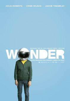 2017 - Wonder