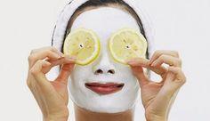 Anti Aging Skin Care: The 5 Best Homemade Anti-Aging Skin Care Recipes