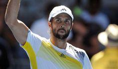 Fernando Verdasco vence en cinco sets al belga Goffin en su debut en Australia - 20 minutos