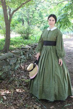 Here is Civil War Dresses Ideas for you. Civil War Dresses about vintage gowns civil war ball gowns costume. Victorian Gown, Victorian Costume, Victorian Gothic, Gothic Lolita, Crinoline Dress, Southern Belle Dress, Civil War Fashion, Corset, Civil War Dress