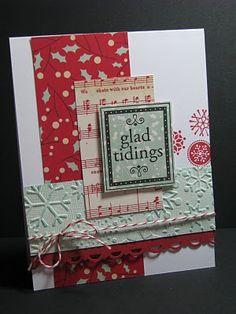 Angelosity: 2010 Christmas Favorite