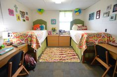 Miscellaneous : Small Dorm Room Ideas Small Dorm Room Storage Ideas' Small College Dorm Room Ideas' Small Dorm Room Layout Ideas and Miscellaneouss Dorm Room Layouts, Dorm Life, College Life, Small Colleges, Small Dorm, Create Your House, Dorm Room Storage, Hall Room, Apartment Checklist