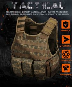 Reasonable Tactical Military Airsoft 600d Oxford Fabric Leg Drop Pouch Paintball Universal Pistol Holster Bag For Outdoor Hunting Top Watermelons Fine Jewelry