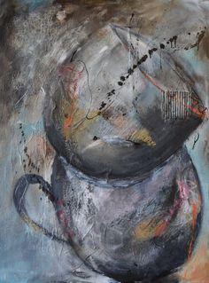 Karin Goeppert -  @  https://www.artebooking.com/karin.goeppert/artwork-13487