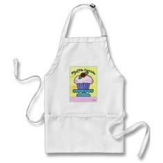 """>>>Coupon Code          """"My LIttle Cupcake"""" Apron by Reneé Womack           """"My LIttle Cupcake"""" Apron by Reneé Womack We have the best promotion for you and if you are interested in the related item or need more information reviews from the x customer who are own ...Cleck Hot Deals >>> http://www.zazzle.com/my_little_cupcake_apron_by_renee_womack-154253251391281899?rf=238627982471231924&zbar=1&tc=terrest"""
