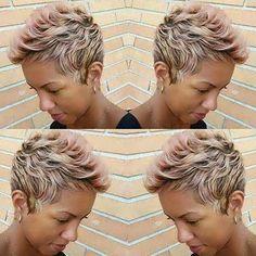 30 Pixie Cut Styles   http://www.short-haircut.com/30-pixie-cut-styles.html