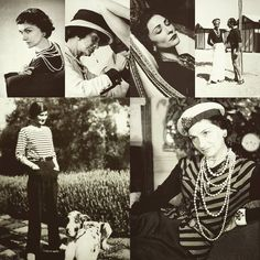 132 anos do nascimento de Coco Chanel, estilista francesa.  Priscila Vannucchi & Marcos Wolff Objetos de Arte | site: www.pvmw.com | facebook: facebook.com/lojapvmw | instagram: instagram.com/pvmw.objetos.de.arte #pvmw #lojapvmw #design #art #arte #toyart #sp #ceramics  #urbanart #saopaulo #brazil #architecture #trend #chanel #cocochanel #stylist #estilista #moda #fashion