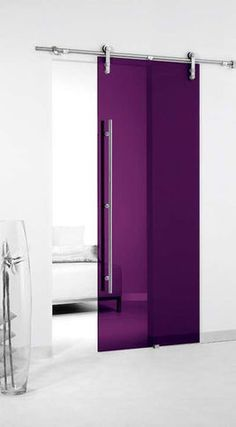 1000 Images About Modern Sliding Doors On Pinterest