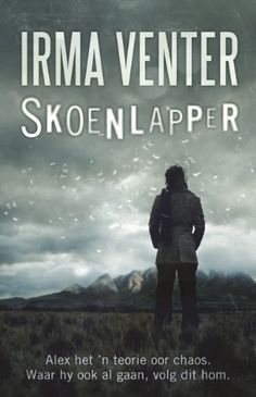40 best boeke images on pinterest afrikaans book cover art and skoenlapper afrikaans edition by venter irma fandeluxe