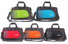 8e46b8f85cbc Nylon Outdoor Male Sport Bag Professional Men And Women Fitness Shoulder  Gym Bag Hot Training Female Yoga Duffel Bag