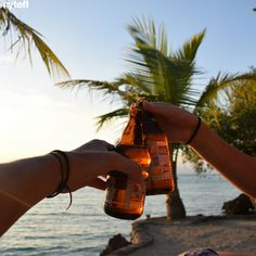 Unforgettable sunsets, cold beers and sloshing seas. What's not to like about in the and oodles of other destinations await this year… Tefl Certification, Philippines Travel, Cebu, Teaching English, Asia Travel, Cambodia, Sunsets, Charity, Vietnam