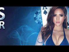 http://kingpoker99.co/mencari-agen-pokerdewa-online-untuk-taruhan/ pokerdewa agen pokerdewa agen pokerdewa online agen taruhan online pokerdewa online agen pokerdewa online taruhan agen pokerdewa