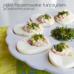 http://www.gruszkazfartuszka.pl/jajka-faszerowane-tunczykiem/